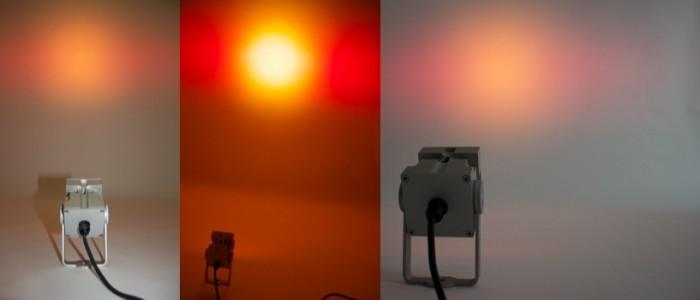 Nieuw bij FireWare: de Firespot vuurgloedspot