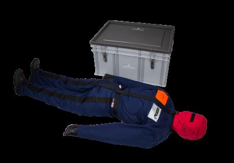 Sleeppop Duty Range 30 kg