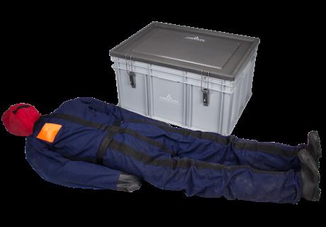Sleeppop Duty Range 50 kg