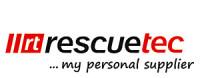 logo-rescuetec