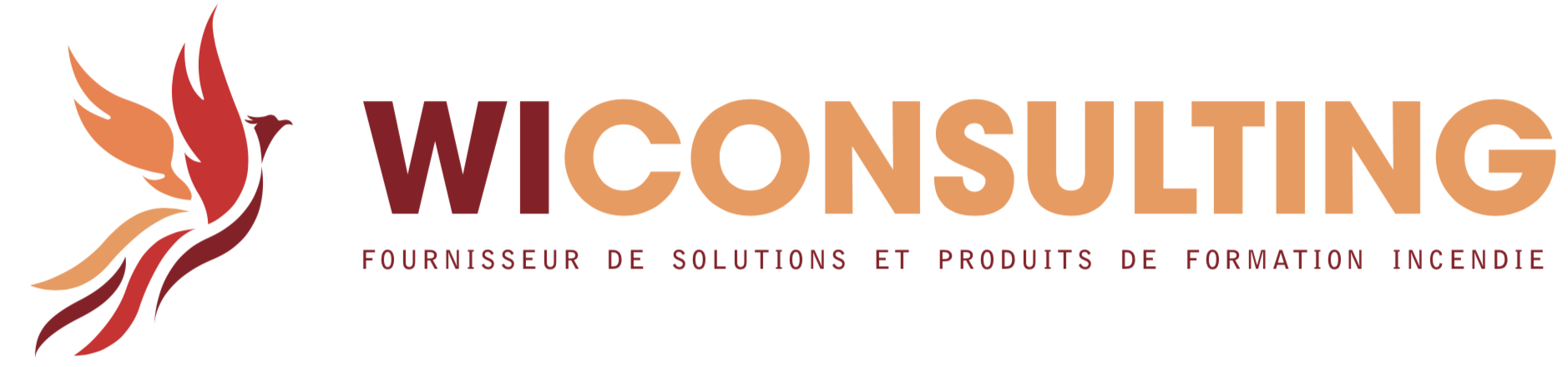 logo-wiconsulting