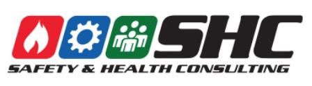 Logo SHC