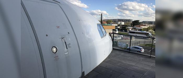 Weer een stukje beter: de cabin crew trainers van Air Formation