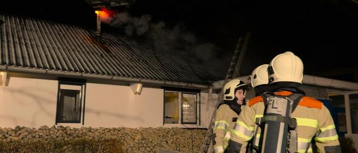 """""""Brandveilig Leven"""" film voor Veiligheidsregio Flevoland"""