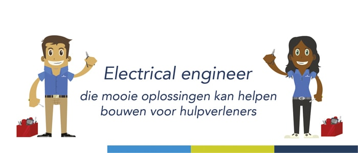fireware-vacture-electrical-engineer
