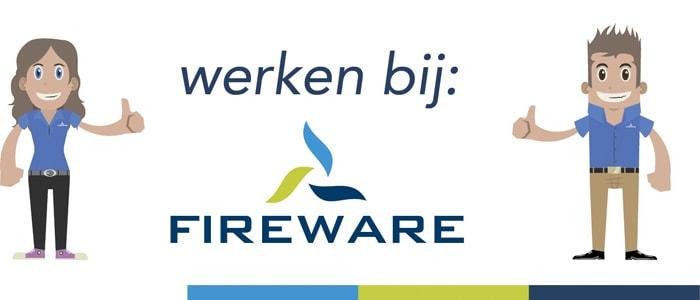 fireware-vacture-open-solicitatie