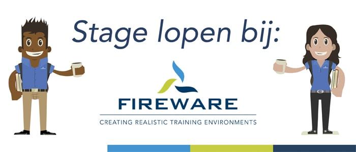 fireware-vacture-stage