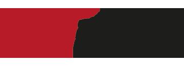 logo-gfd